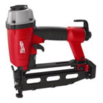 Milwaukee Air Nailers Milwaukee 7145-21 Parts