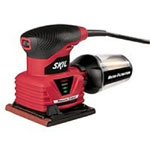 Skil Sander Parts Skil 7292-02 Parts