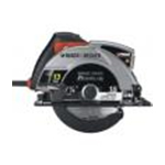 Black and Decker Electric Saws Parts Black and Decker 7359-BR-Type-3 Parts