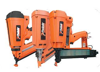 Paslode Nailer Parts Cordless Nailer Parts