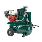 Rolair Compressor Parts Rolair 8230HK30 Parts