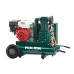 Rolair Compressor Parts Rolair 8422HK30 Parts