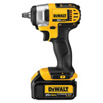 DeWalt Cordless Impact Wrench Parts DeWalt DCF883M2-Type-2 Parts