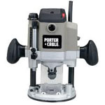 Porter Cable Router Parts Porter Cable 8529-Type-1 Parts
