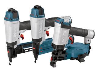 Bosch  Nailer Parts