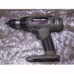 Porter Cable Cordless Drill & Driver Parts Porter Cable 884-Type-1 Parts
