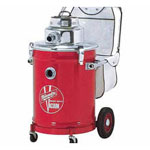 Milwaukee Electric Blower & Vacuum Parts Milwaukee 8911 Parts