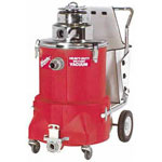 Milwaukee Electric Blower & Vacuum Parts Milwaukee 8926 Parts