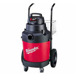 Milwaukee Electric Blower & Vacuum Parts Milwaukee 8938-20-(SERIES S-3) Parts