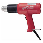 Milwaukee Heat Gun Parts Milwaukee 8975-(731-214520) Parts