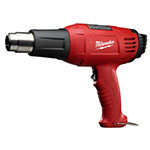 Milwaukee  Heat Gun Parts Milwaukee 8975-6-(731A) Parts