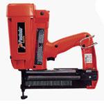 Paslode Air Nailer Parts Paslode 900400-(IM250II) Parts