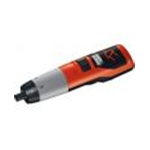 Black and Decker Cordless Screwdriver Parts Black and Decker 9019-35-Type-1 Parts