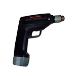 Black and Decker Cordless Drill & Driver Parts Black and Decker 9020-Type-6 Parts