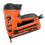 Paslode Cordless Nailer Parts Paslode 902400 Parts
