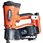 Paslode Cordless Nailer Parts Paslode 904500-(CR175C) Parts