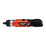Black and Decker Electric Screwdriver Parts Black and Decker 9078-Type-1 Parts