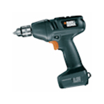 Black and Decker Cordless Drill & Driver Parts Black and Decker 9089B-Type-1 Parts