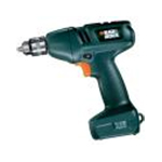 Black and Decker Cordless Drill & Driver Parts Black and Decker 9099K-Type-1 Parts