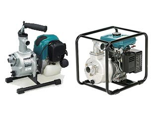 Makita  Water Pump Parts