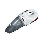 Black and Decker Cordless Blower & Vacuum Parts Black and Decker 9334A-Type-3 Parts