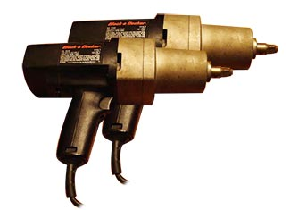 Black and Decker Impact Wrench Parts Electric Impact Wrench Parts