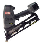 Senco Cordless Nailer Parts Senco Finish 41-(980002N) Parts