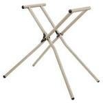 Ryobi Tables & Stands Parts Ryobi A113TS1 Parts