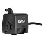 Ryobi Accessories Parts Ryobi A113UWP Parts