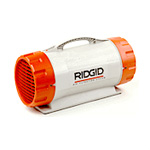 Ridgid Dust Collection & Filtration Parts Ridgid AF2000 Parts