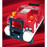 Max Compressor Parts Max AKHL1050E Parts