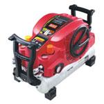 Max Compressor Parts Max AKHL1250E Parts