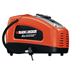 Black and Decker Air Compressor Parts Black and Decker ASI300-Type-1 Parts