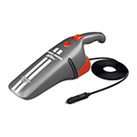 Black and Decker Electric Blower & Vacuum Parts Black and Decker AV1500-Type-1 Parts