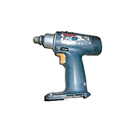 Bosch Cordless Impact Wrench Parts Bosch B2220 (0603939835) Parts