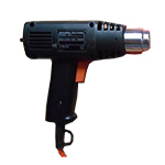 Black and Decker Electric Drill & Driver Parts Black and Decker BD1600-Type-100 Parts