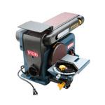 Ryobi Electric Sander & Polisher Parts Ryobi BD4600 Parts