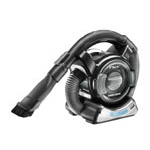 Black and Decker Cordless Blower & Vacuum Parts Black and Decker BDH2000FL-Type-1 Parts
