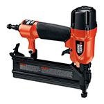 Black and Decker Nailer Parts Black and Decker BDN200-Type-1 Parts