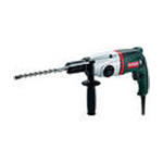 Metabo Electric Drill & Driver Parts Metabo BE250RL-(00255421) Parts