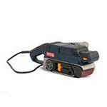 Ryobi Electric Sander & Polisher Parts Ryobi BE321VS Parts