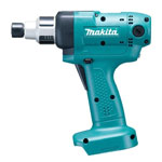 Makita Cordless Screwdriver Parts Makita BFT084FZ-Type-1 Parts