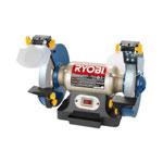 Ryobi Electric Angle Grinder Parts Ryobi BG828 Parts