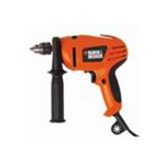 Black and Decker Electric Drill & Driver Parts Black and Decker BH200-AR-Type-2 Parts