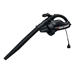 Black and Decker Electric Blower & Vacuum Parts Black and Decker BL1200-Type-1 Parts