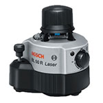 Bosch Level & Measuring Tool Parts Bosch BL50R-(0601096239) Parts