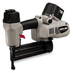 Porter Cable Cordless Nailer Parts Porter Cable BN200V12-Type-1 Parts