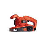 Black and Decker Electric Sanders/Polishers Parts Black and Decker BR318-AR-Type-1 Parts