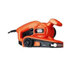 Black and Decker Electric Sanders/Polishers Parts Black and Decker BR318-B3-Type-1 Parts
