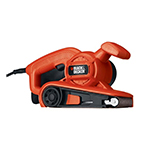 Black and Decker Electric Sanders/Polishers Parts Black and Decker BR318-Type-1 Parts